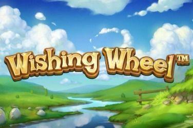Wishing Wheel Slot Game Free Play at Casino Ireland