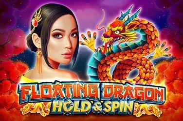 Floating Dragon Slot Game Free Play at Casino Ireland