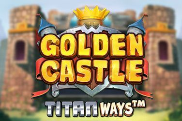 Golden Castle Slot Game Free Play at Casino Ireland
