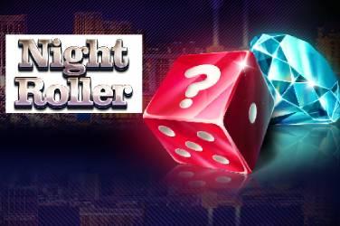 Night Roller Slot Game Free Play at Casino Ireland