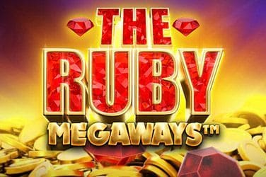 The Ruby Megaways Slot Game Free Play at Casino Ireland
