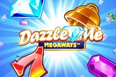 Dazzle Me Megaways Slot Game Free Play at Casino Ireland
