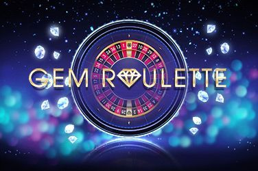 Gem Roulette Slot Game Free Play at Casino Ireland