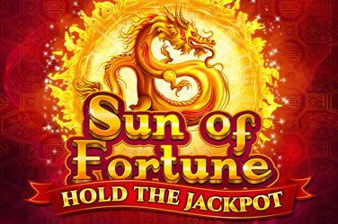 Sun of Fortune Slot Game Free Play at Casino Ireland