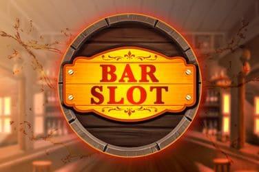 Bar Slot Slot Game Free Play at Casino Ireland
