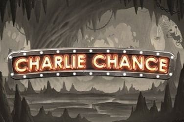 Charlie Chance Slot Game Free Play at Casino Ireland