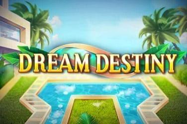 Dream Destiny Slot Game Free Play at Casino Ireland