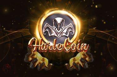 Harle Coin Slot Game Free Play at Casino Ireland