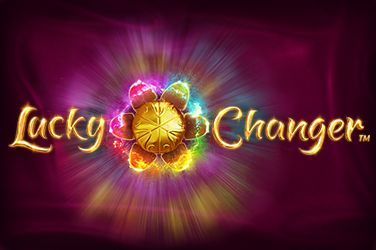 Lucky Changer Slot Game Free Play at Casino Ireland