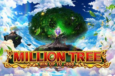 Million Tree Slot Game Free Play at Casino Ireland